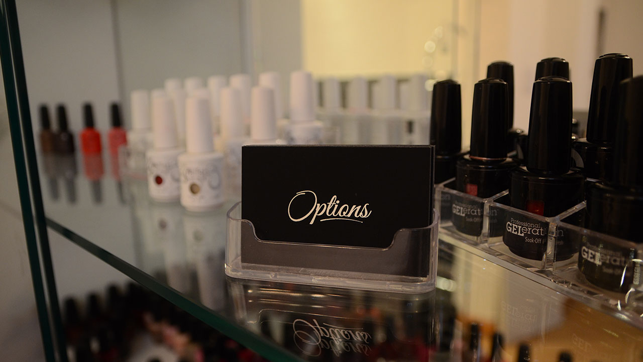 Options Hair Epsom 07