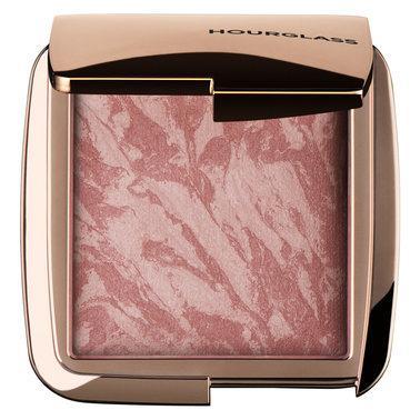 Hourglass Cosmetics Ambient Lighting Powder Blush
